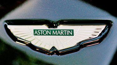 阿斯顿马丁重组意味着Gaydon HQ的失业