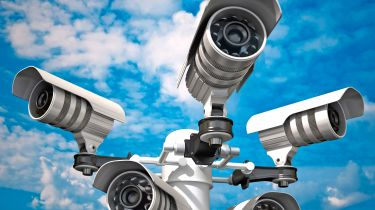 大规模的ANPR相机数据泄露揭示了数百万私人旅程