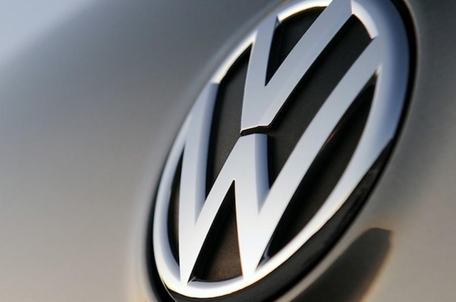 VW排放丑闻:大众拒绝欧盟对赔偿的要求